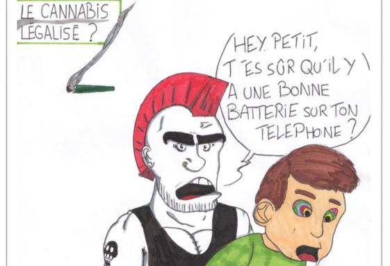 Lechos du Portail n 13.png