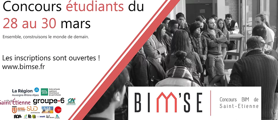 concours BIMSE 2018.PNG