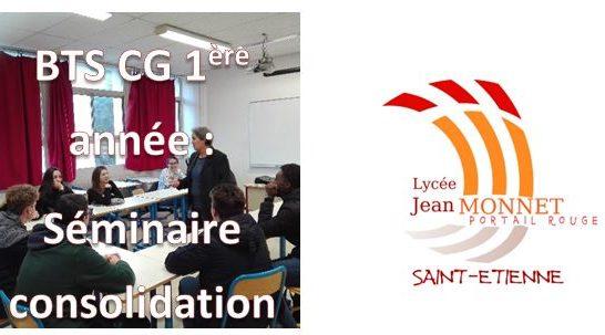 bts CG1 seminaire logo.JPG